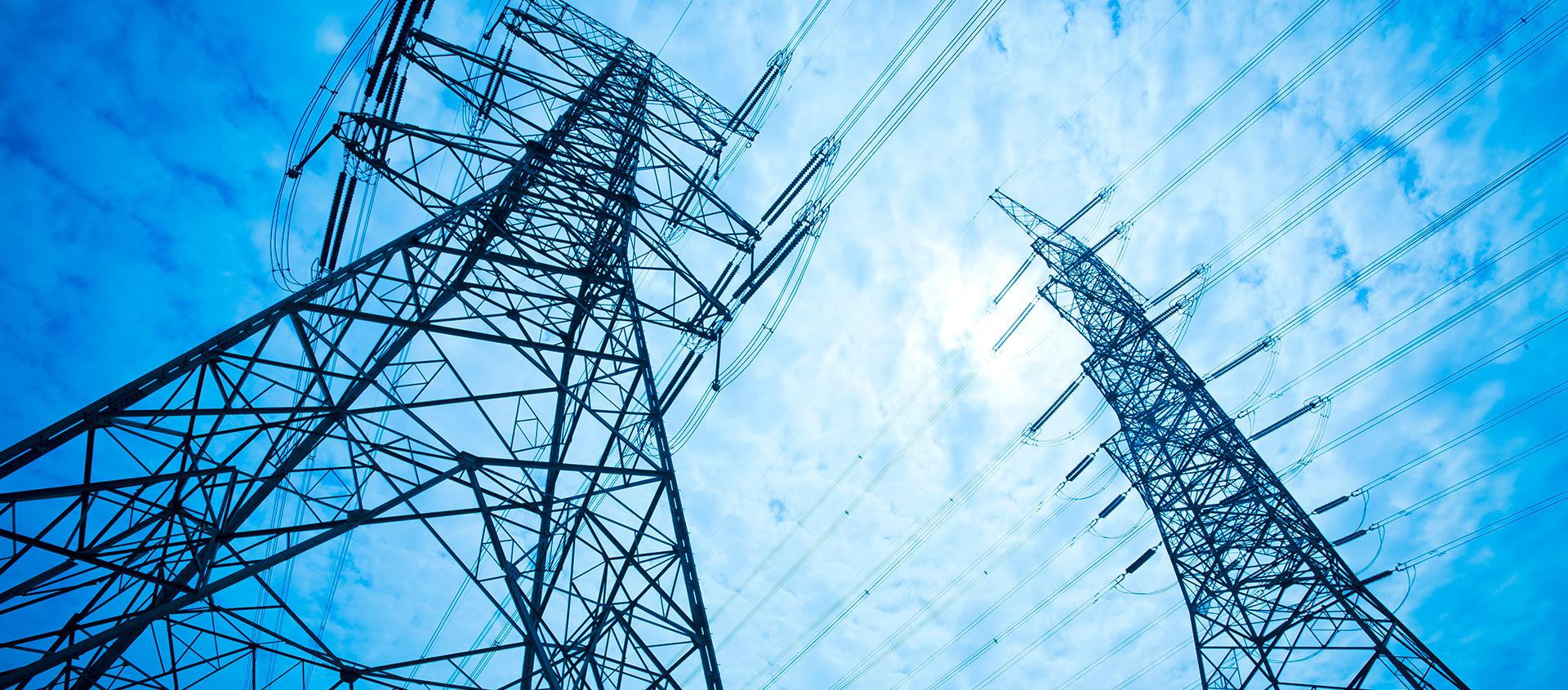 Купувати електричну енергію просто